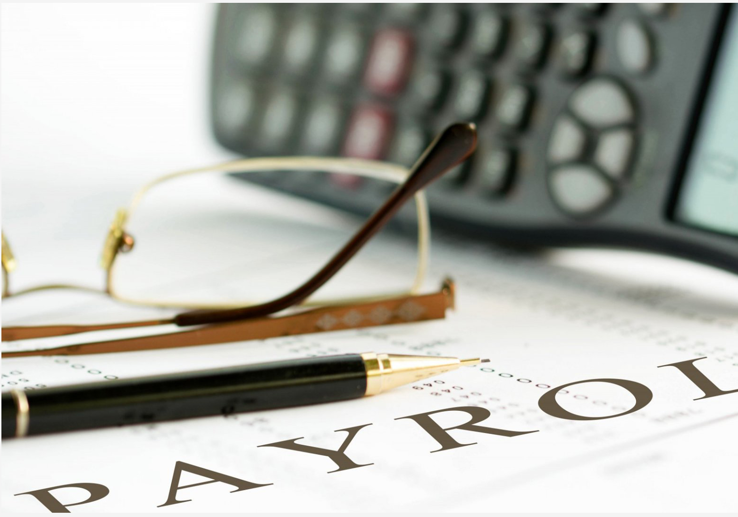 What is outsourcing your payroll operations, and how can it help your company?